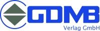 GDMB_Logo