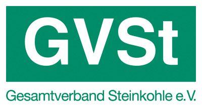 Logo_GVST_400px
