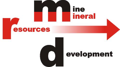 Logo_MR&MD_2015_500w