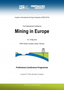 AIMS Program online 160412_Seite_1
