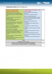 AIMS Program online 160412_Seite_3