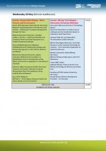 AIMS Program online 160412_Seite_4