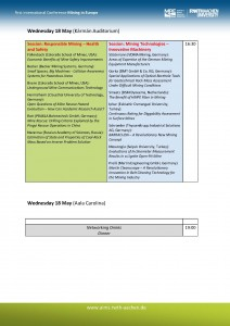 AIMS Program online 160412_Seite_5