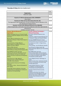 AIMS Program online 160412_Seite_6