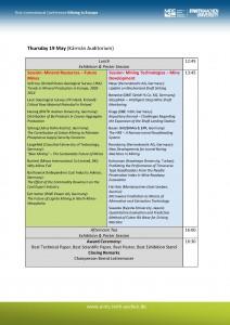 AIMS Program online 160412_Seite_7