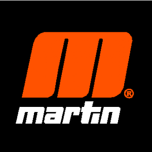 logo Martin Engineering1